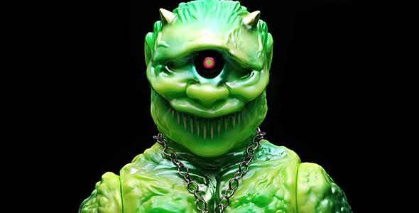 HulkOllie-Featured